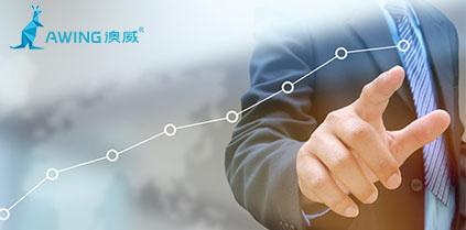 广东门窗十大品牌企业如何创造独特的市场地位