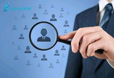 门窗代理商如何掌握销售主动权