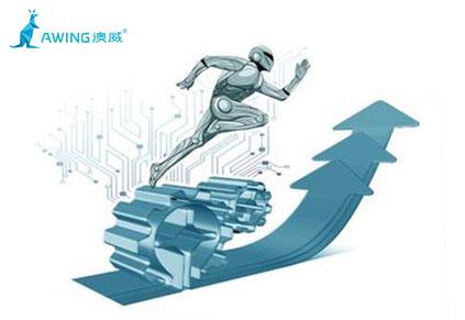 铝合金门窗十大品牌企业攻克市场的方法