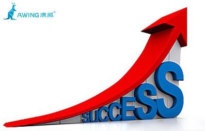 铝合金门窗加盟厂家转换营销思路获新发展