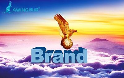 如何摆脱大品牌的影响 铝合金门窗厂家有方法