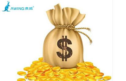 铝合金门窗品牌想赚钱必用的四个方法